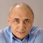 аватар на сайт