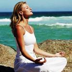 meditetion